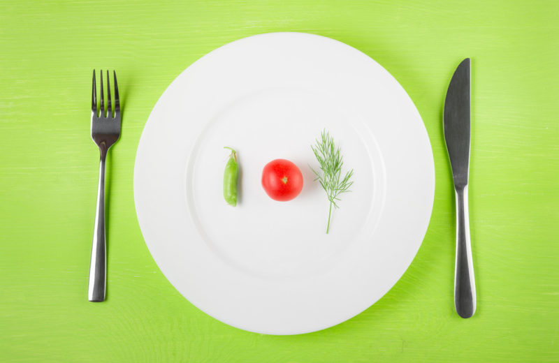 یک دکتر تغذیه خوب باید چه مهارت هایی داشته باشد؟