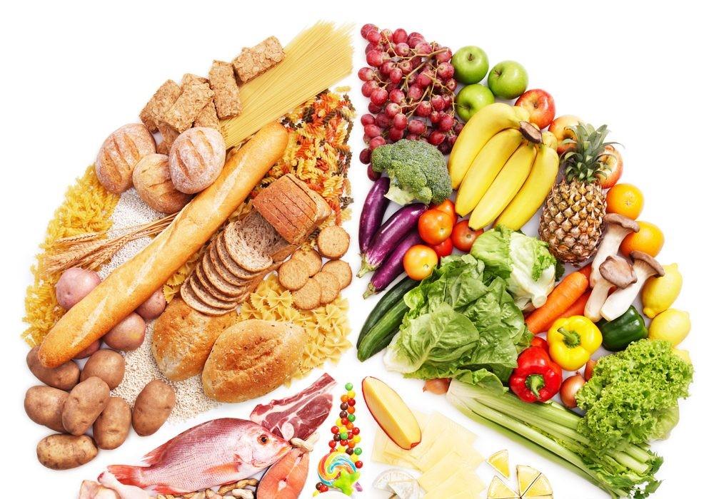 رژیم غذایی گیاه خواری برای کودک شما خطرناک است