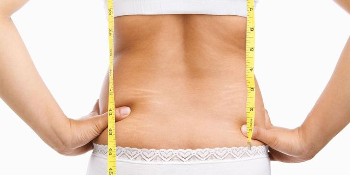 این موضوع در طولانی مدت منجر به بالا رفتن وزن شما میشود