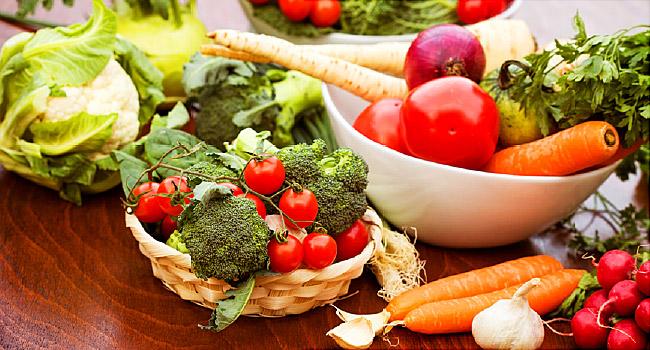 تجویز خودسرانه رژیم غذایی