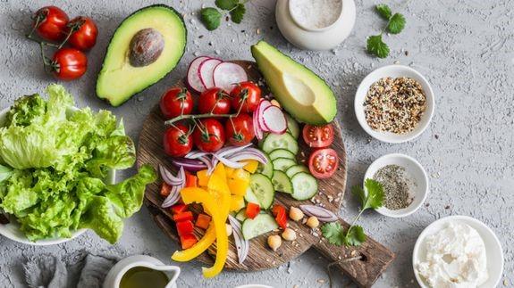 رژیم غذایی کتو چه تاثیری در درمان آلزایمر دارد؟