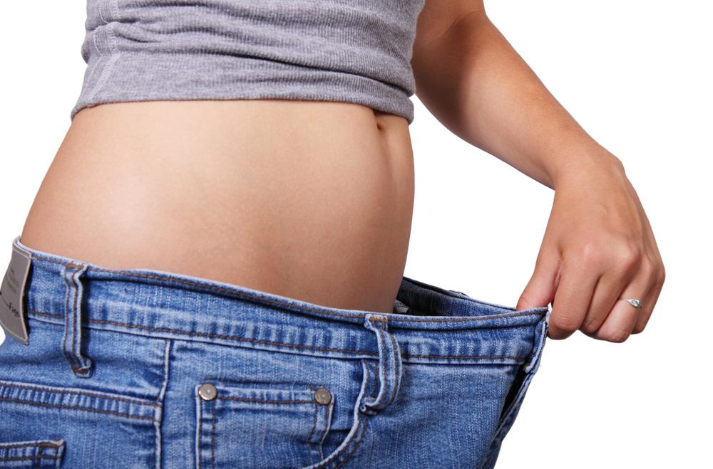 اراده و انگیزه شما برای کاهش دادن وزن