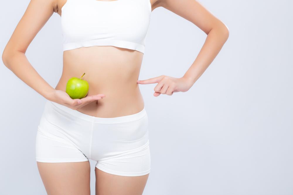 قطعا با افزایش سوخت و ساز بدن میتوانید تاثیر بسیار زیادی را در لاغری شاهد باشید