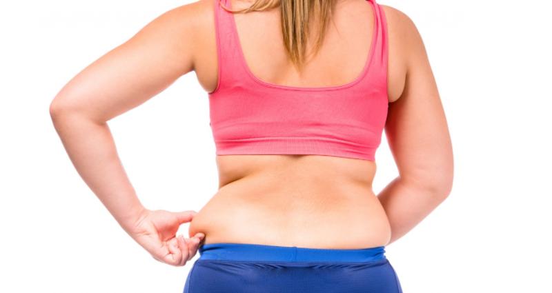 اولین مشکل در مواجه با چاقی