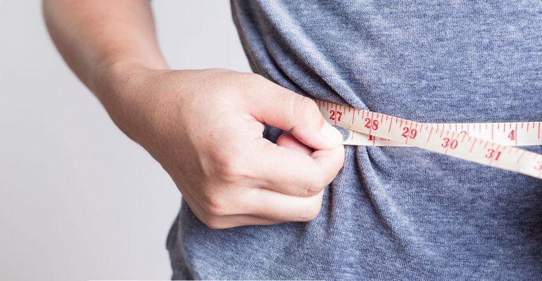 اگر تمامی روش های کاهش وزن را امتحان کردهاید، ولی موفق نبودید