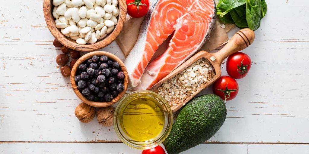 دکتر تغذیه با بیمه تامین اجتماعی
