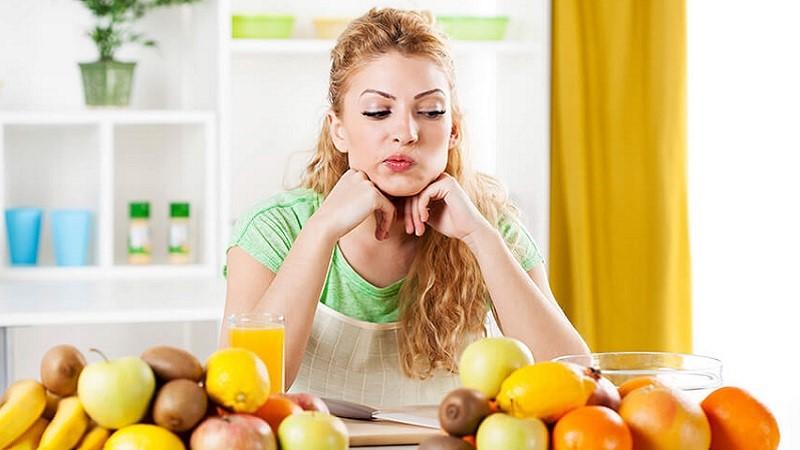 بهترین مشاور تغذیه سعادت اباد چه شیوه های درمانی را مورد استفاده قرار می دهد؟