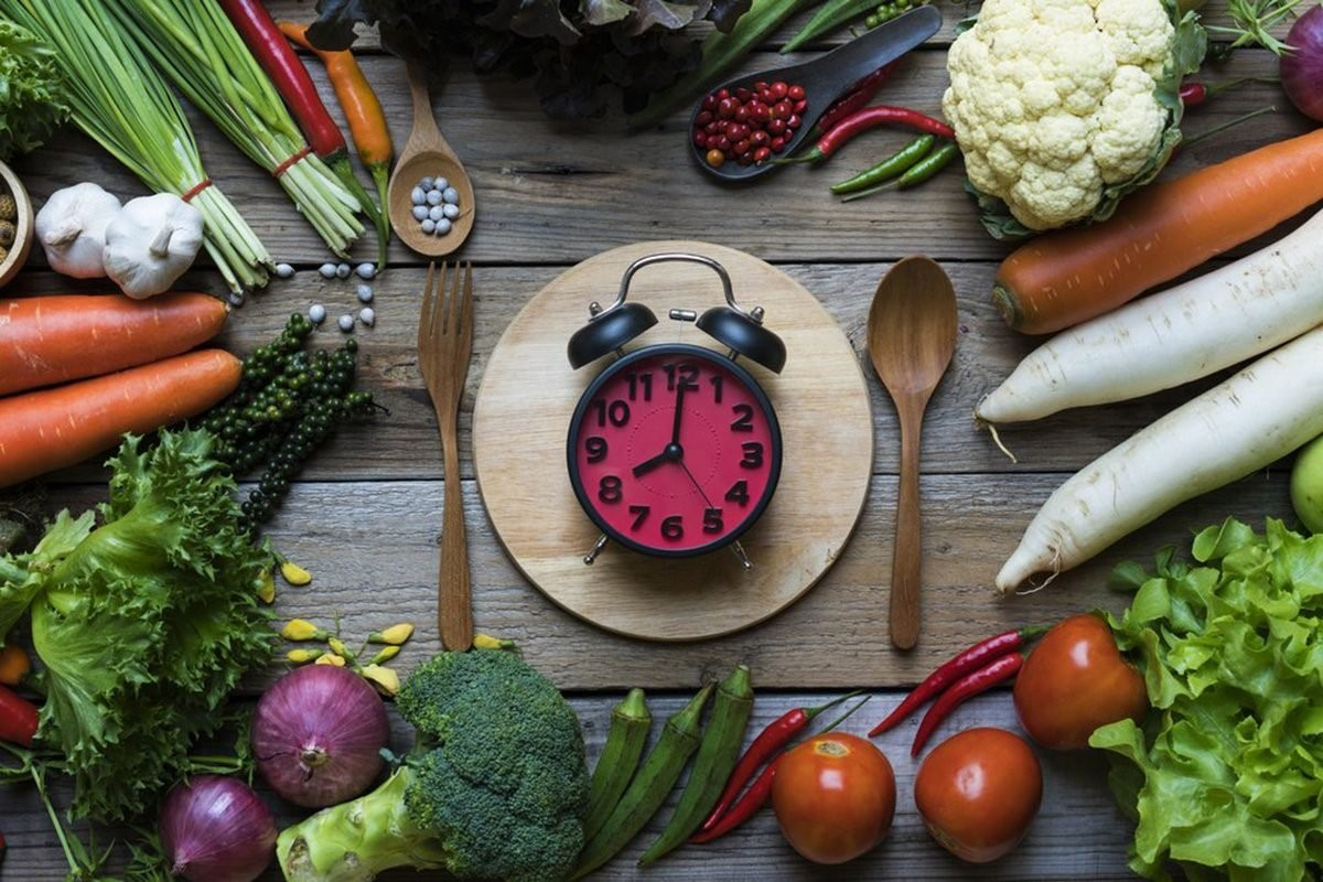 رژیم غذایی کتوژنیک به چه افرادی توصیه نمی شود؟