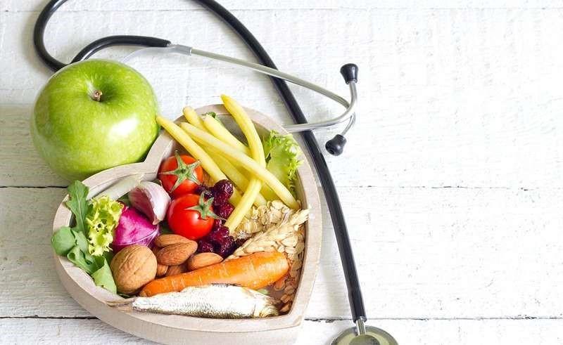آیا برای مشاوره تغذیه باید هزینه های زیادی را صرف کنیم؟
