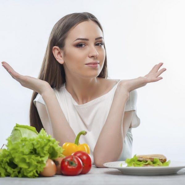 بهترین مشاور تغذیه سعادت اباد چه مهارت هایی دارد؟