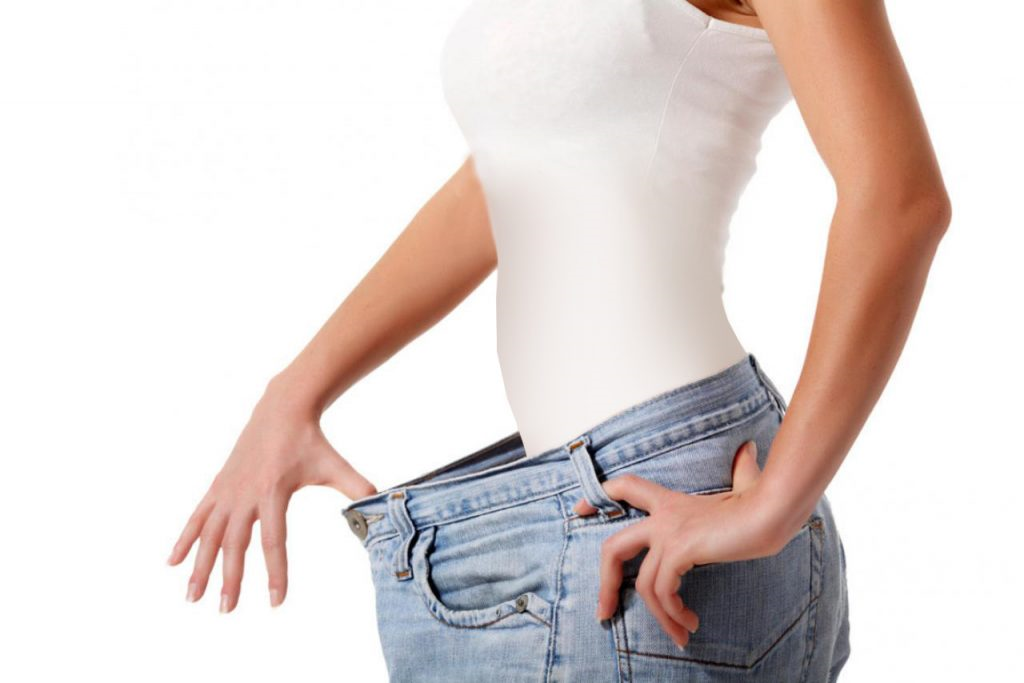 باید چاقی را در همه زمان ها جدی بگیریم