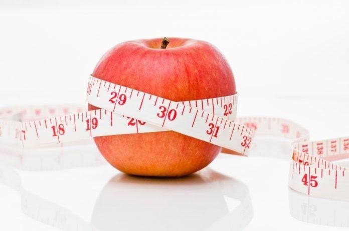 مشاوره تغذیه باید برنامه غذایی را با توجه به شرایط فعلی تنظیم کند: