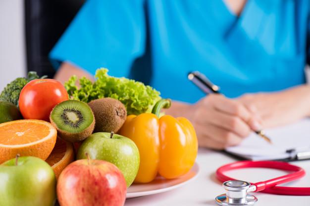 سلامت مسئله ای نیست که بخواهیم بخاطر هزینه های مختلف آن را نادیده بگیریم