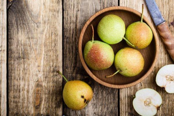 بین مصرف مواد غذایی گیاهی و انواع حیوانی، یک موازنه و تعادل را ایجاد نمایید