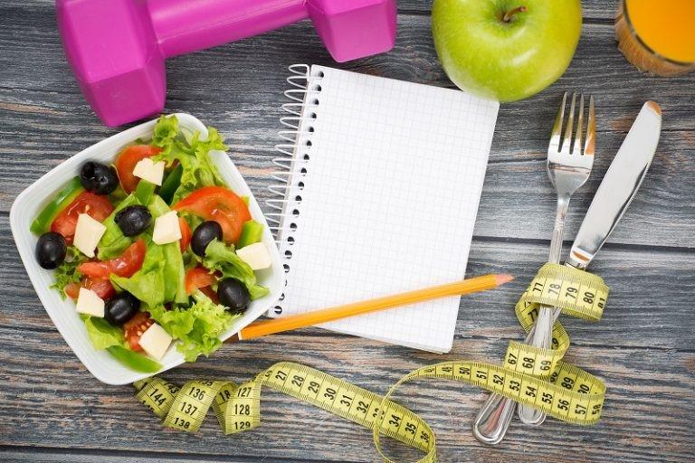 غذاهایی بخورید که تا ساعت ها شما را سیر نگه دارند