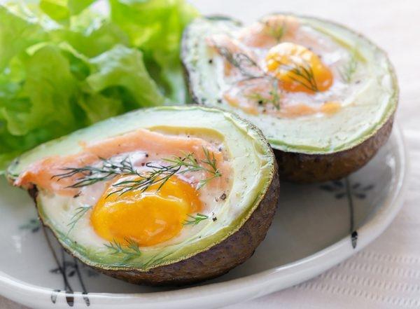 آیا در خصوص متوسط میزان مصرف پروتئین اطلاعاتی دارید؟