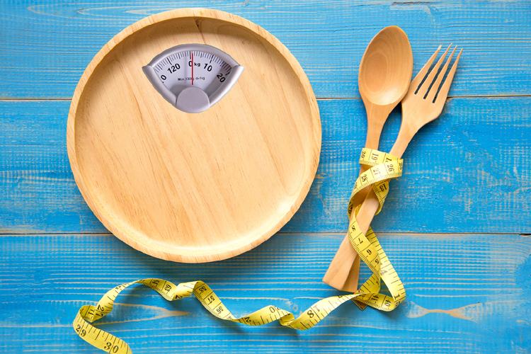 آیا در خصوص مواد حاوی پروتئین که در رژیم پروتئین 7 روزه مورد پیشنهاد می باشند، اطلاع دارید؟