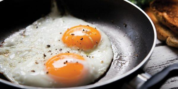 در صورتی که شما تؤام با رژیم های غذایی پروتئین، به انجام فعالیت های ورزشی نیز مبادرت ورزید