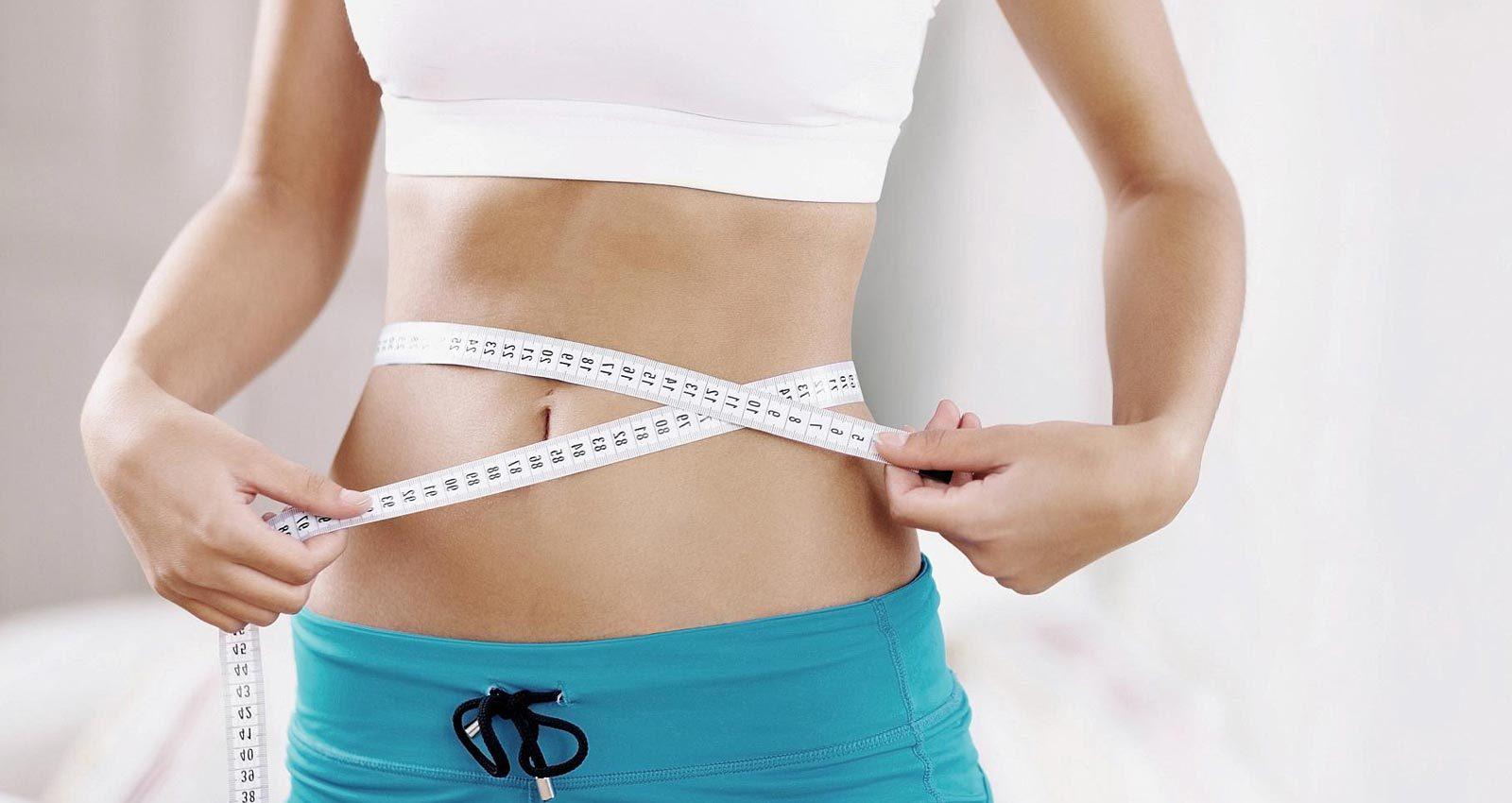 استفاده از مواد غذایی پروتئین دار را در مرکز توجه خود قرار دهید.