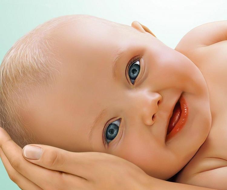 همچنین میوه های که در طی بارداری برای بانوان بسیار اثربخش و مناسب است شامل: