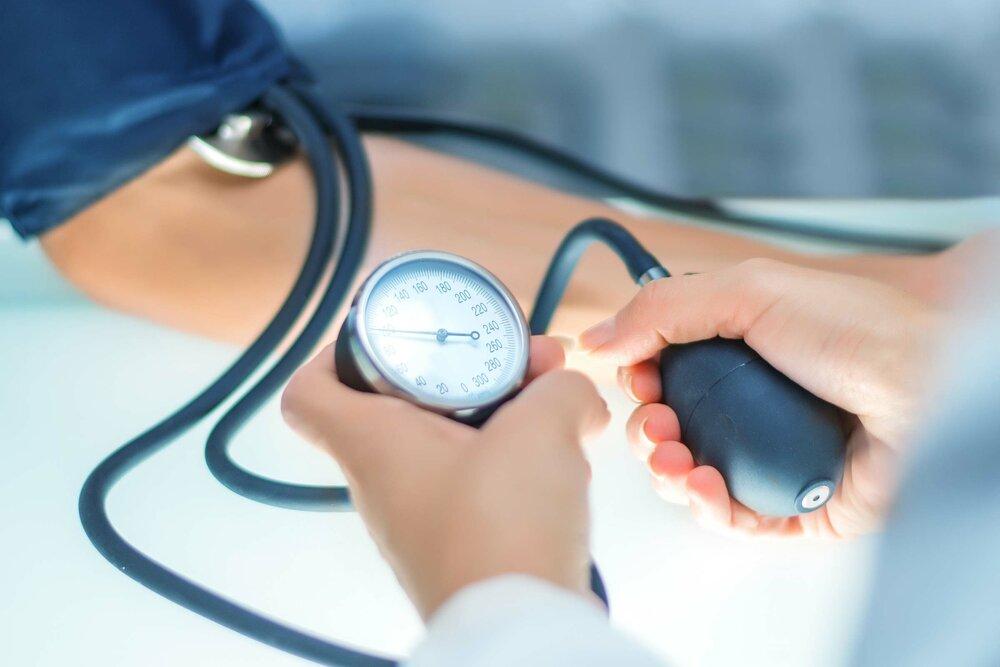 برای دریافت بهترین رژیم غذایی برای بیماران فشار خونی چه روش هایی وجود دارد؟