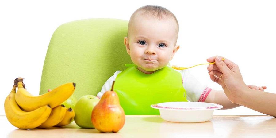 بهترین متخصص تغذیه کودکان در تهران