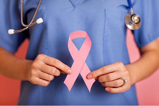 ورزش کردن و رژیم های غذایی تاثیر بسیار زیادی در پیشگیری از سرطان دارد