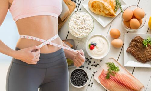 برای چه نوع ورزش هایی به رژیم غذایی احتیاج داریم؟ آیا برای ورزش فیتنس هم رژیم غذایی ضروری است؟