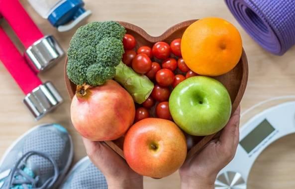 باید ها و نبایدهای رژیم میوه خواری برای لاغری
