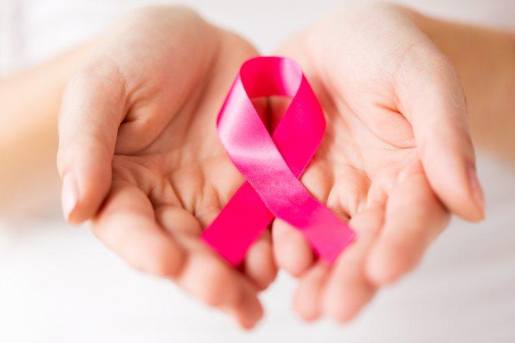 بیماری سرطان و بیماریهایی نظیر آن که با شیمی درمانی مورد درمان قرار میگیرند