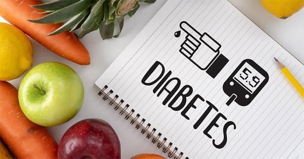 رژیم کتوژنیک چه تأثیری بر روی دیابت و پیش دیابت میگذارد؟