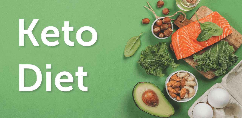 رژیم کتوژنیک با مصرف پروتئین زیاد: