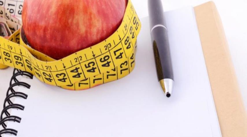 چه مدت زمانی می توان رژیم میوه خواری برای لاغری را ادامه داد؟