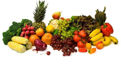 فواید رژیم غذایی خام گیاهخواری را نام ببرید؟