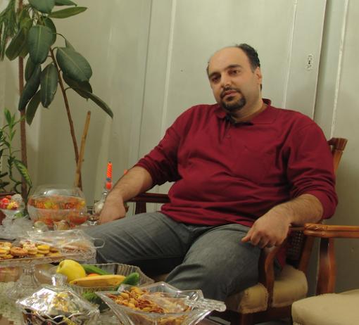 پشتیبانان رژیم خام خواری براین باورند که طبخ مواد غذایی برای سلامتی بدن انسان زیان آور است