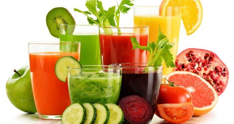 مصرف نکردن اختیاری وعده های اصلی غذایی