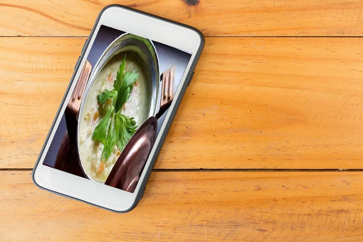 رژیم (2/5)- در این شیوه بایستی مواد غذایی مصرفی شما در دو روز هفته تقلیل یابد