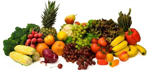 فهرست برنامه غذایی رژیم لاغری فستینگ را تعیین نموده و برای درب یخچال قرار دهید