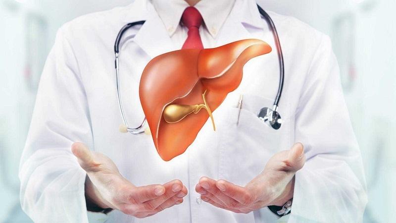 ارزیابی موارد زیر از طریق آزمایش خون صورت میگیرد: