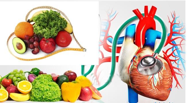 فواید دیگر رژیم غذایی گیاهی وگان