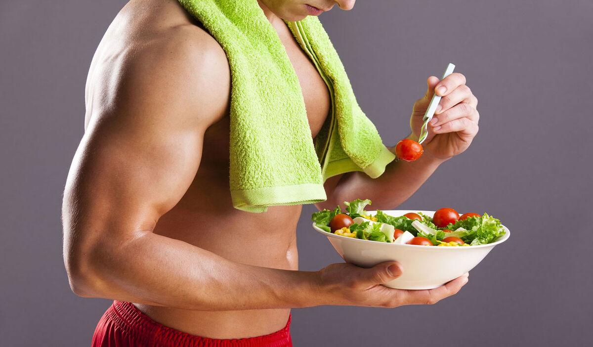 تغذیه مناسب برای ورزش پیلاتس قبل از ورزش تا چه زمانی باید ادامه پیدا کند؟