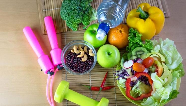 کودکانی که جهت رسیدن به وزن طبیعی و نرمال از رژیم گیاهخواری استفاده می نمایند