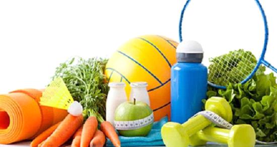 تغذیه مناسب برای ورزش پیلاتس قبل از شروع تمرین