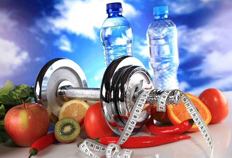تغذیه مناسب برای ورزش پیلاتس چه شرایطی دارد؟