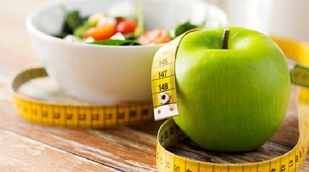 نکات موثر در بررسی غذاهای مناسب زخم معده