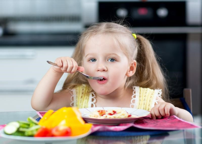 بیماران باید از غذاهای زیر برای بروز زخم معده اجتناب کنند