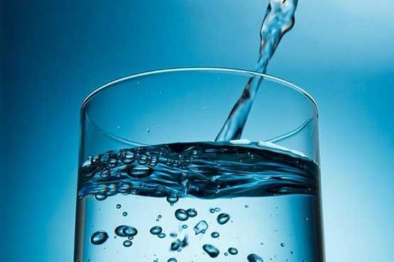 آیا می دانید که نوشیدن آب تنها راه پیش روی شما نمی باشد؟