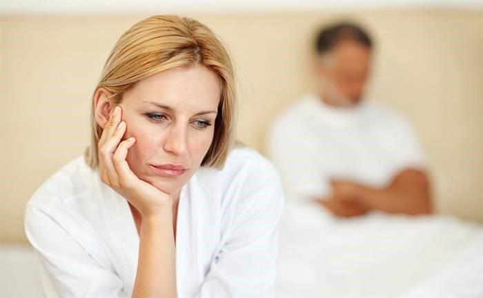 معالجه جایگزینی HRT (هورمون)