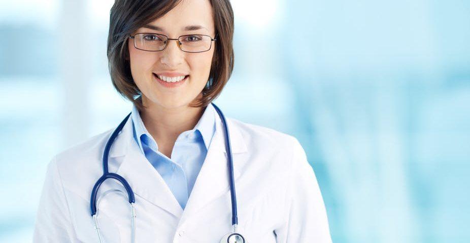 مشاوره پزشکی زنان آنلاین رایگان