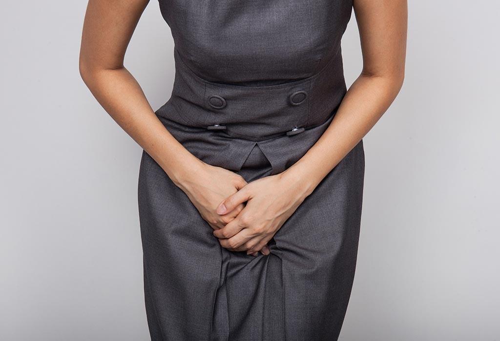 سوال پزشکی زنان آنلاین رایگان- سکس تراپ کیست؟